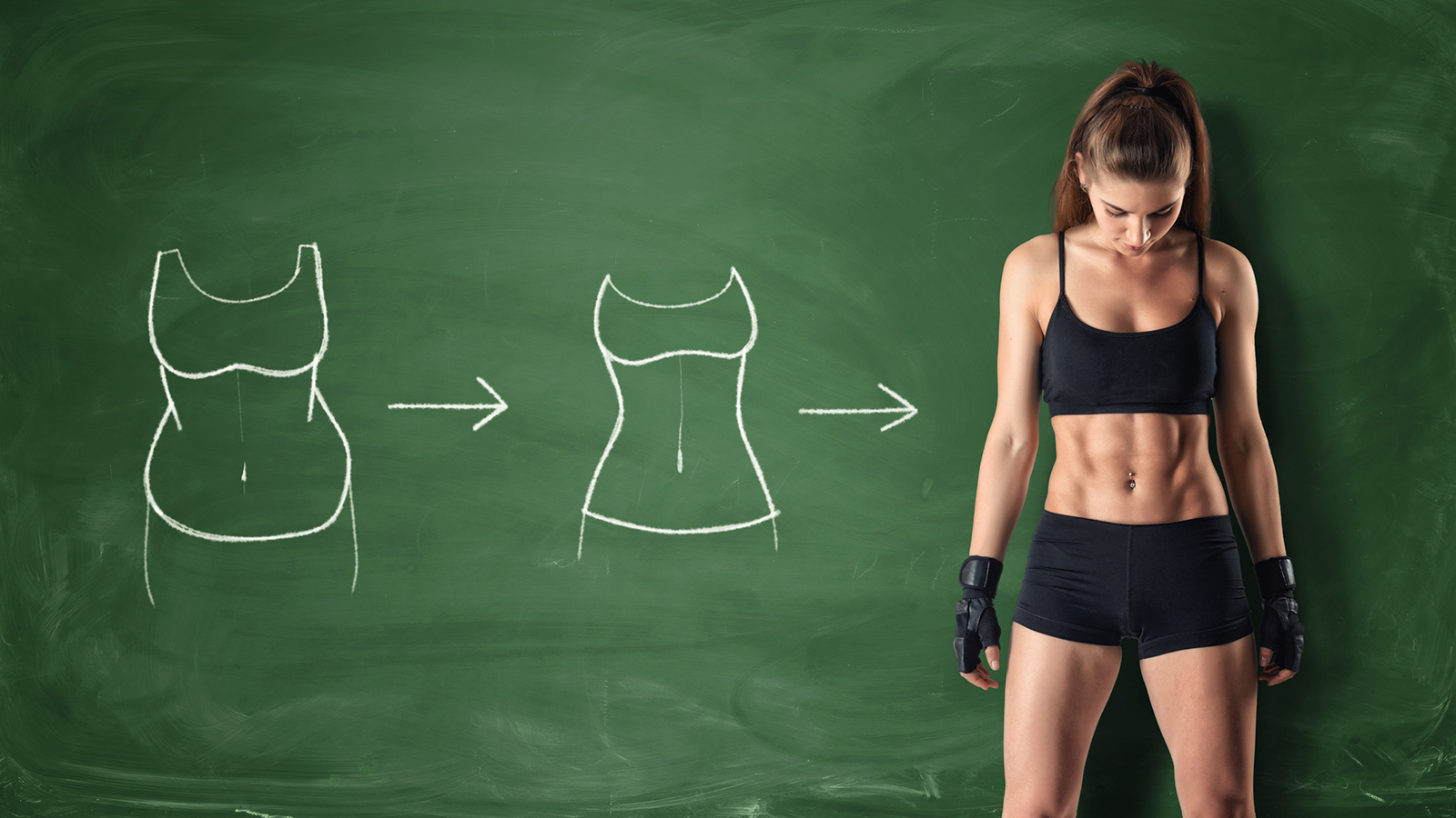Resetting the Metabolism: Why Eating More Is Step 1 for Fat Loss
